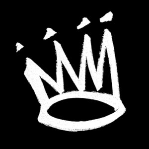 Profile picture for King Fantastic