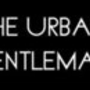 Profile picture for The Urban Gentleman