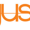 igus UK