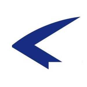 Profile picture for Estonian Air