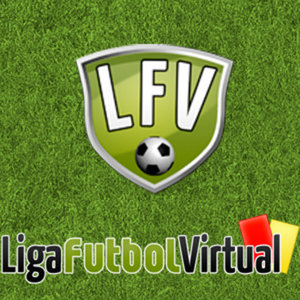 Profile picture for LigaFutbolVirtual