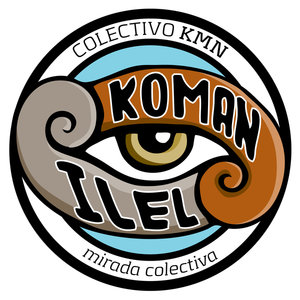 Profile picture for Koman Ilel