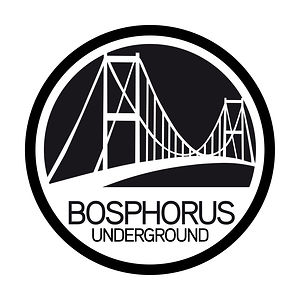 Profile picture for Bosphorus Underground