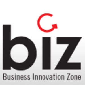 Profile picture for Business Innovation Zone