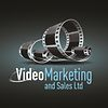 Video Marketing And Sales Ltd