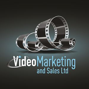 Profile picture for Video Marketing And Sales Ltd