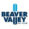 Beaver Valley