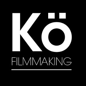 Profile picture for KÖ Filmmaking