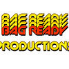 Bag Ready Media