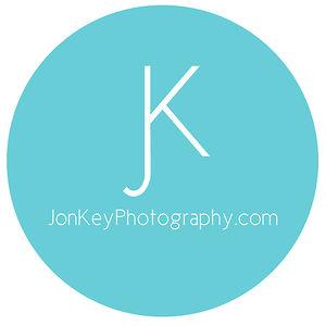 Jon Key Photography on Vimeo