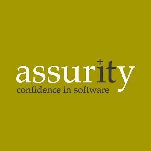 Profile picture for Assurity Consulting