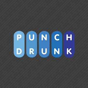Profile picture for Punch Drunk