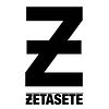 ZETASETE
