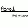 Adroit Entertainment