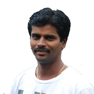 Profile picture for sp senthil