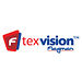 TexVision