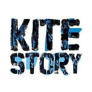 Profile picture for Kite Story