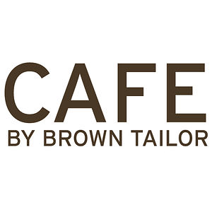 Profile picture for CAFE BY BROWNTAILOR