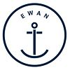 Ewan Clothing