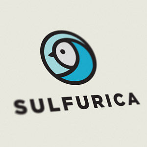 Profile picture for Sulfurica