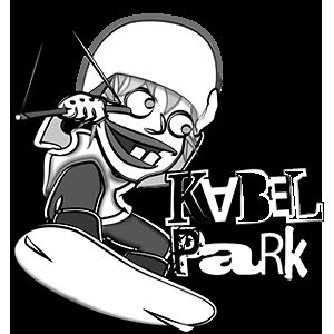 Profile picture for KABELPARK&reg;
