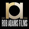 Rob Adams Films
