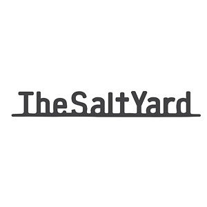 Profile picture for TheSaltYard