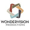 Wondervision Productions