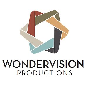 Profile picture for Wondervision Productions