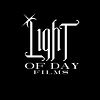 Light of day Films