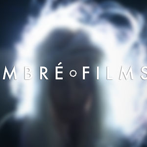 Profile picture for Ombre Films