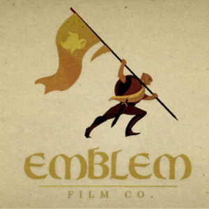 Profile picture for Emblem Film Co.