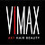 Vimax Art Hair Beauty