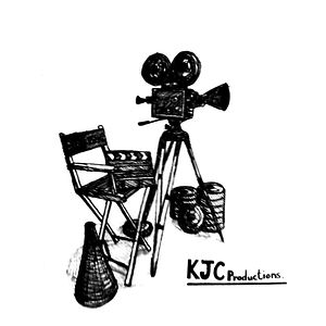 Profile picture for KJC Productions