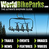 WorldBikeParks