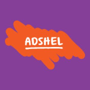 Profile picture for Adshel