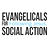 Evangelicals for Social Action