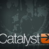 Catalyst - Prayer Retreat