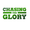 Chasing The Glory