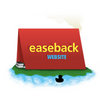 easeback