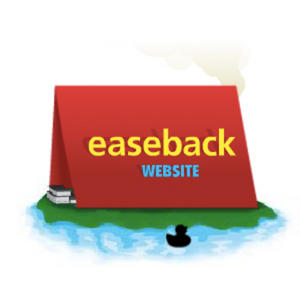 Profile picture for easeback