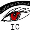 Intensive Care Productions