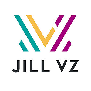 Profile picture for Jill VZ