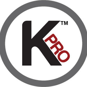 Profile picture for www.Kronospro.com