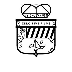 Profile picture for Zerofivefilms