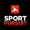 SportPursuit