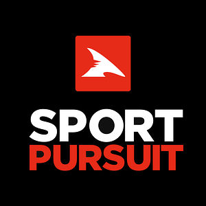 Profile picture for SportPursuit