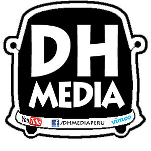 Profile picture for DH Media