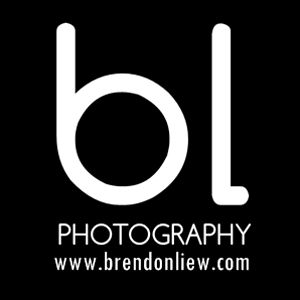 Profile picture for Brendon liew