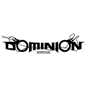 Profile picture for Dominion Audiovisual